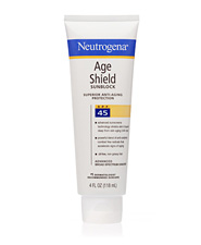 The Cosmetics Cop also picks Neutrogena sunscreen.