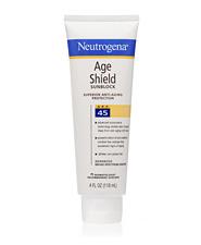 The Cosmetics Cop also picks Neutrogena sunscreen.