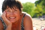 Neutrogenta sunscreen is an effective wrinkle remover cream. Don't let wrinkles even start.