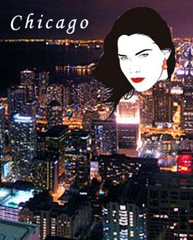 chicago-skincare