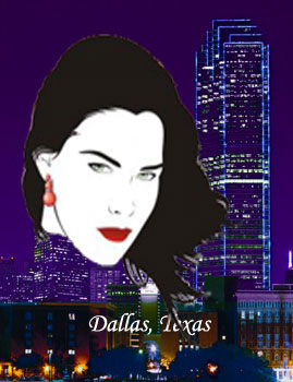dallas-skincare