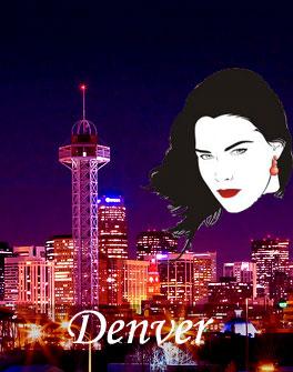 denver-skincare