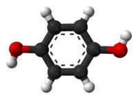 The key to hydroquinone side effects is to understand its chemistry.