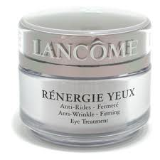 lancomeeyecream