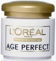 loreal-ageperfect