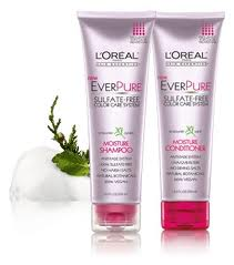 loreal-everpure