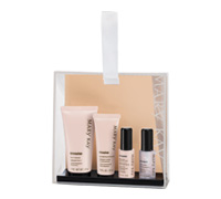 marykay-timewise
