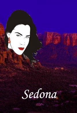 sedona-skincare