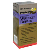 A great generic StriVectin is ProVectin Plus wrinkle remover cream from Walgreens.